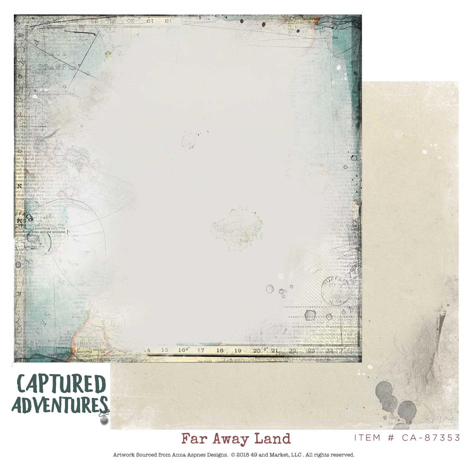 CA-87353-Far-Away-Land