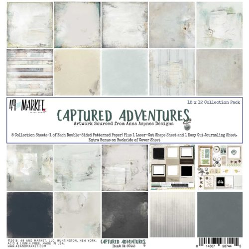CA-87445-12x12-Collection-Pack-Captured-Adventures