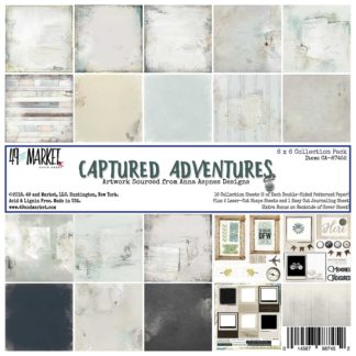 CA-87452-6x6-Collection-Pack-Captured-Adventures
