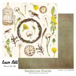 CO-86899-Dandelion-Fields-Laser-Cut-Out
