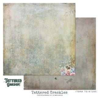 TG-87285-Tattered-Crackles