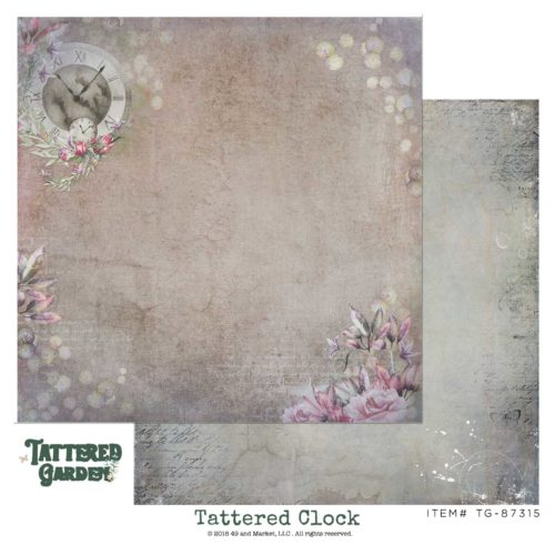 TG-87315-Tattered-Clock