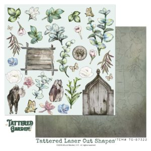 TG-87322-Tattered-Laser-Cut-Outs