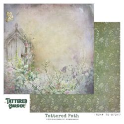 TG87247-Tattered-Path