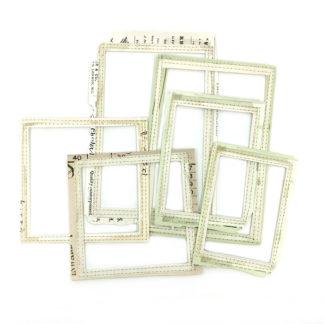 VAC-32020-Sage-Stitched-Frames