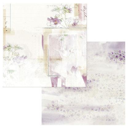 VAC-32655 Vintage Artistry Lilac - Ingenue