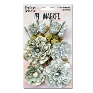 VS-85212-Sage-Bouquet-500x500